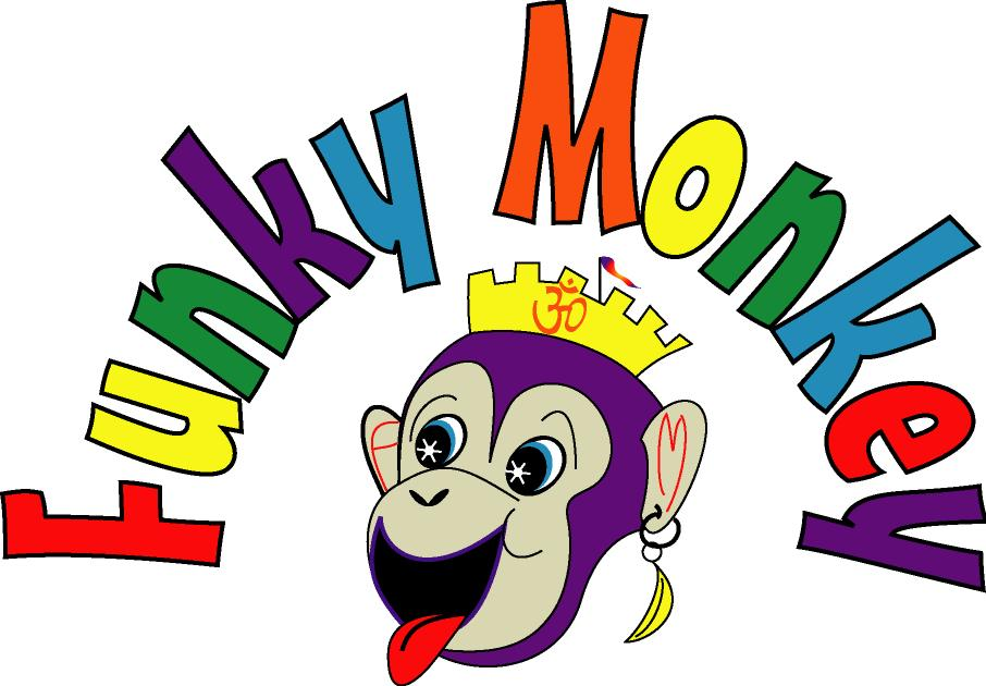 Funky Monkey - the source for all your computer wants and needs. 1109 Superior Ave, Tomah WI 608-372-4225
